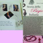 History Italian Custome Jewelry- Skira edition