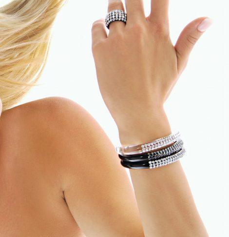 dama bracciale
