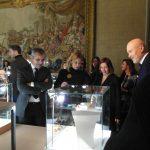 Arte del bijou italiano