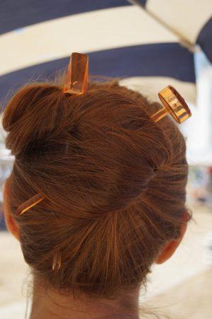 stecche capelli