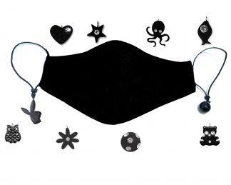 Earringmask