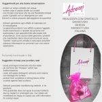 Brand Adreani Gioielli