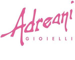 Logo Adreani Gioielli