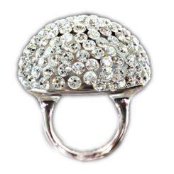 anello maxi